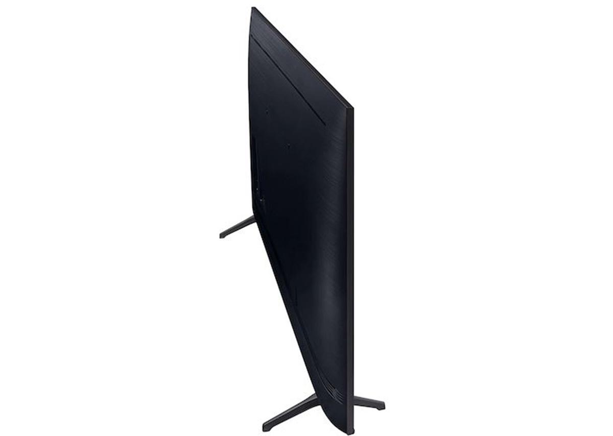 Tivi Samsung UA43TU7000KXXV