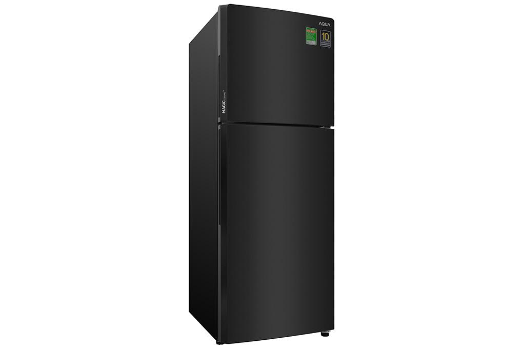Tủ lạnh Aqua AQR-T249MA