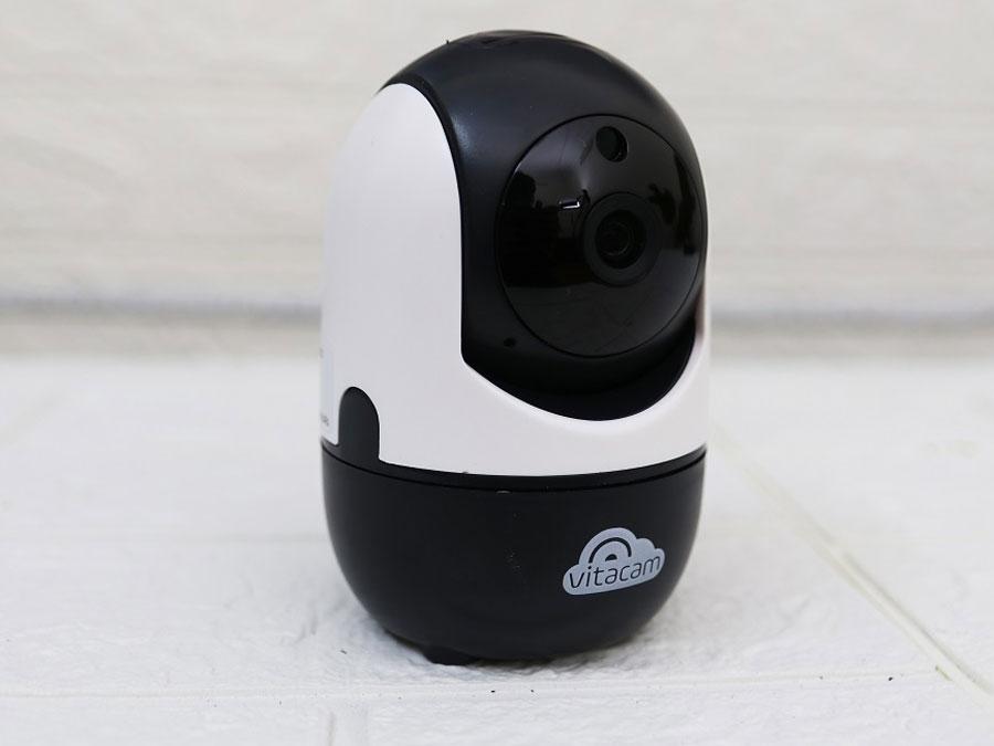 Camera IP Wifi Vitacam