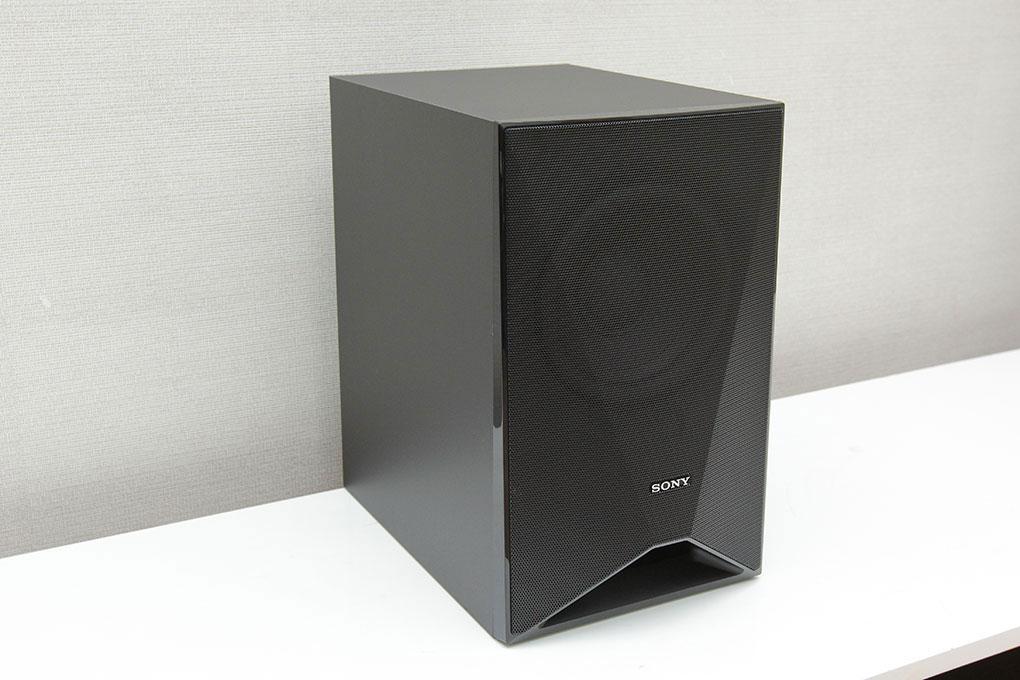 Loa siêu trầm Sony BDV-E6100
