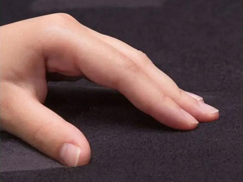 Đệm massage Lanaform