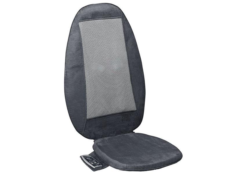 Đệm ghế massage