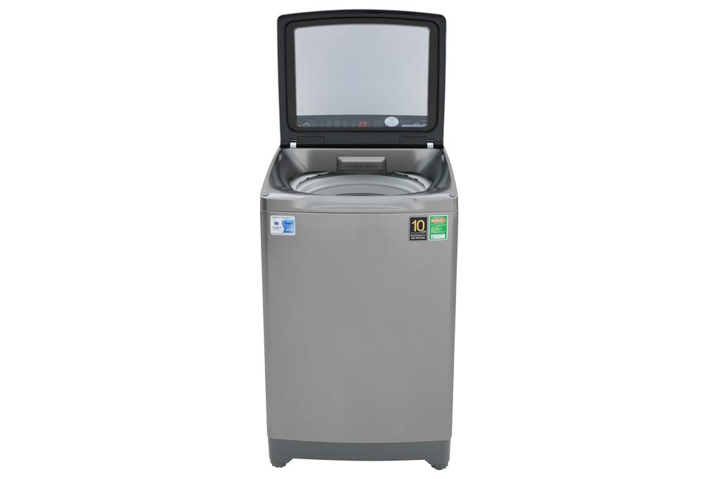 Máy giặt Aqua Inverter