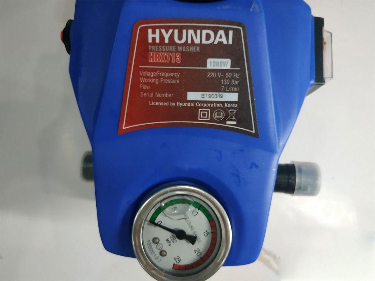 Đồng hồ đo áp tiện dụng