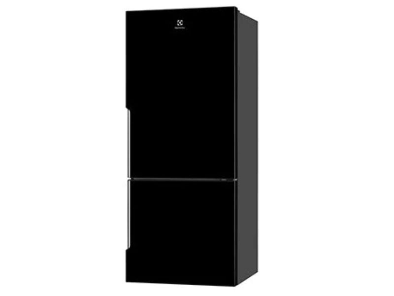 Tủ lạnh Electrolux