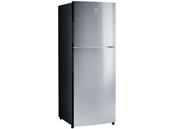 Tủ lạnh Electrolux ETB2802J-A