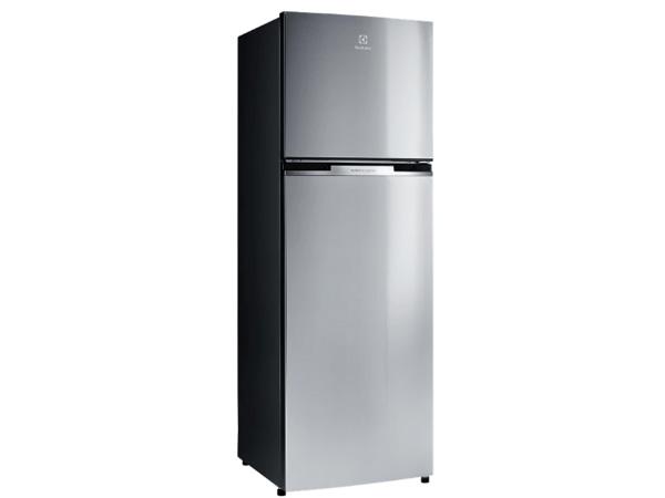Tủ lạnh Electrolux ETB3400J-A