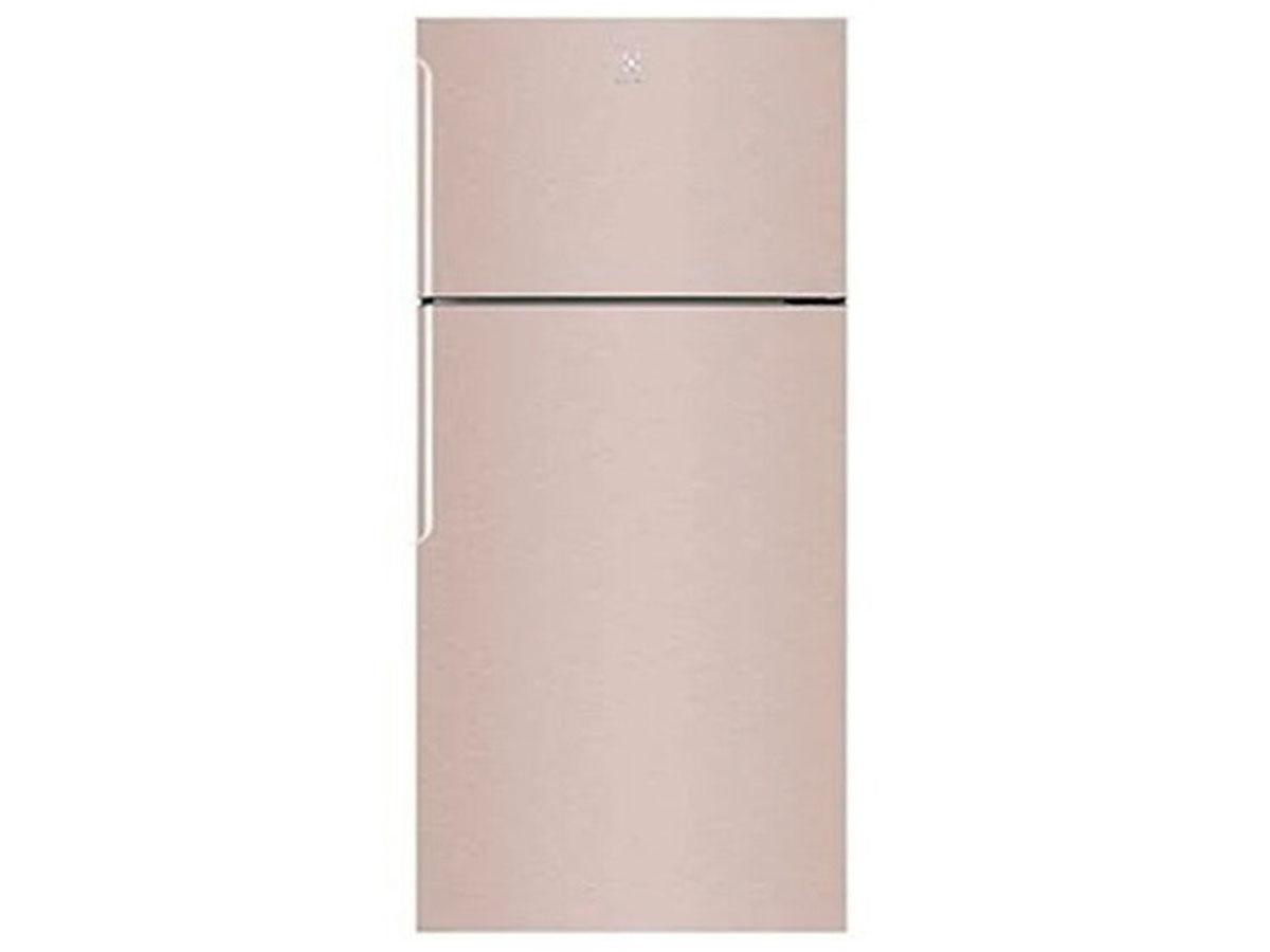 Tủ lạnh 2 cánh Electrolux ETE5720B-G