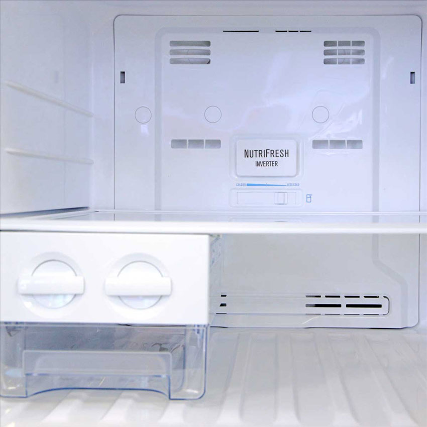 Tủ lạnh ETB3700HA
