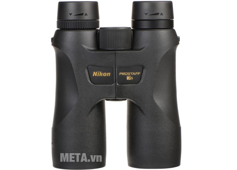 Ống nhòm Nikon