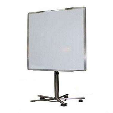 Hình ảnh bảng flipchart plus Bavico KT 80x100cm