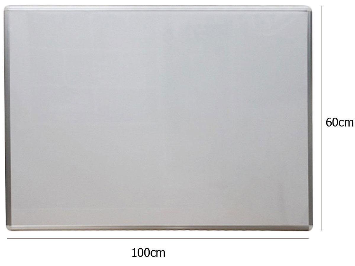 Bavico Polyester Taiwan 60 x 100