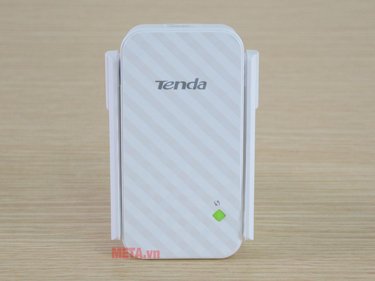 Kích sóng wifi Tenda