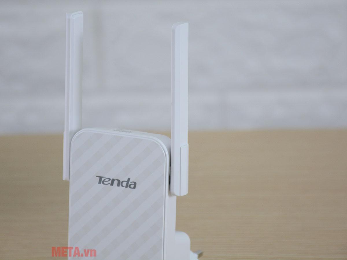 Kích sóng wifi Tenda A9