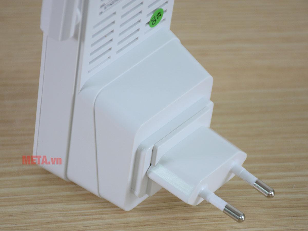 Bộ kích sóng wifi Tenda A9