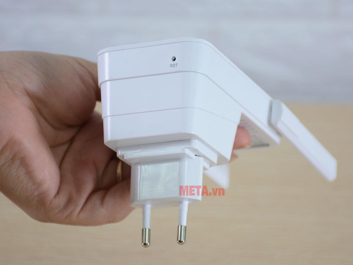 Bộ kích sóng wifi mini