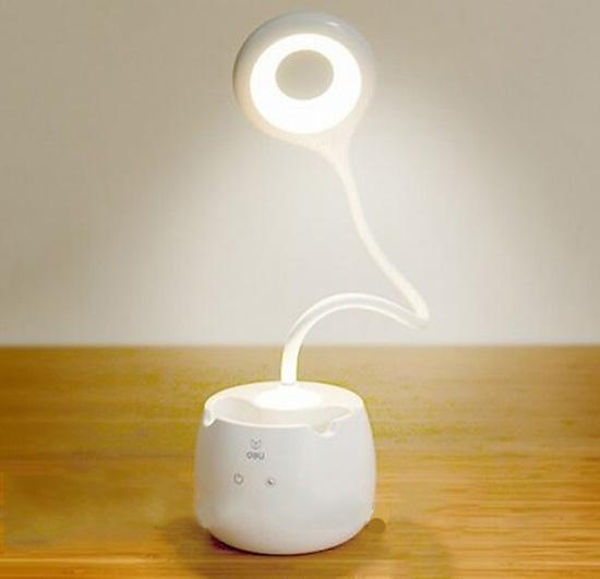 Đèn LED chống cận JDD-01