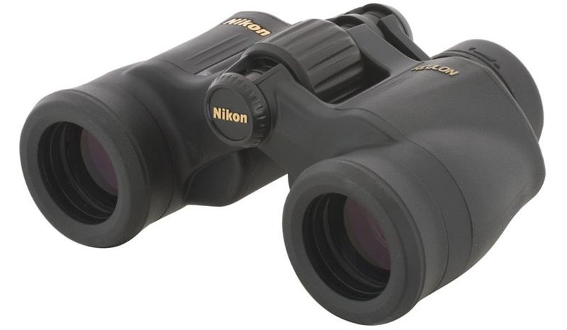Ống nhòm Nikon A211