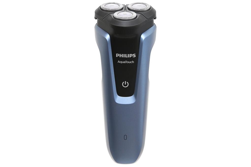 Philips S1070