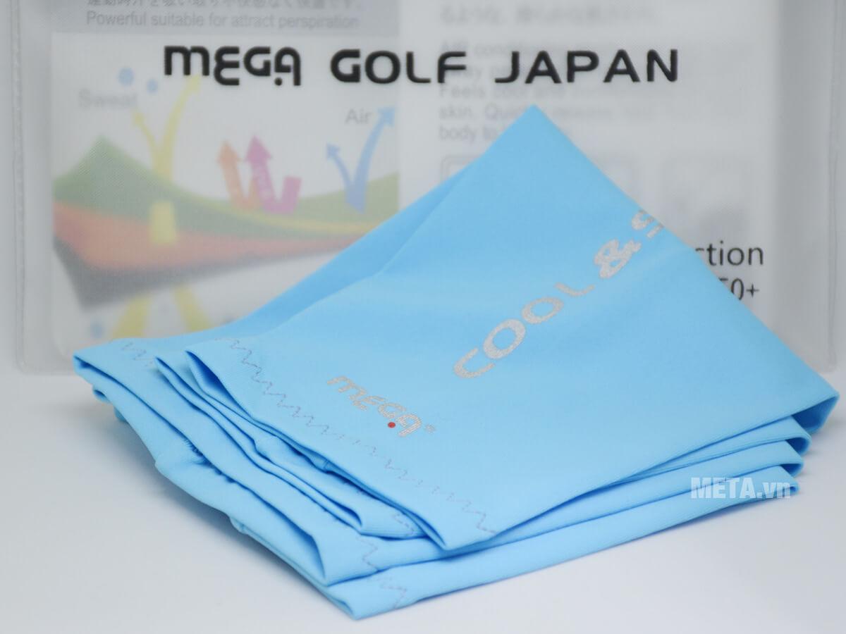 Găng tay che nắng Mega UVM501
