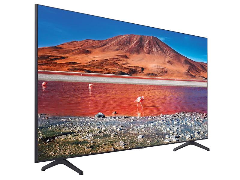 Smart Tivi Samsung UA75TU7000KXXV