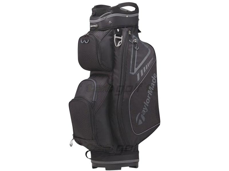 Túi golf golf TaylorMade