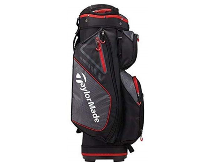 Túi golf chính hãng