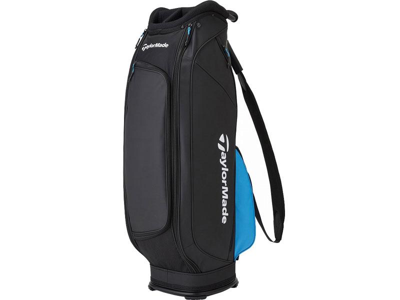 Túi đựng gậy golf TaylorMade