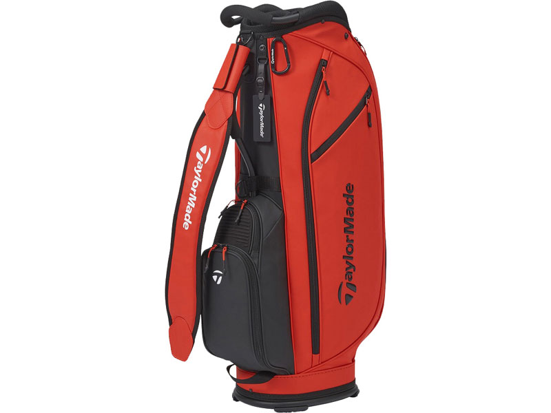 TaylorMade 2MSCB-KY831
