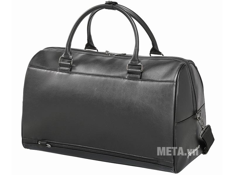Túi xách TaylorMade 2MSBB-KY839