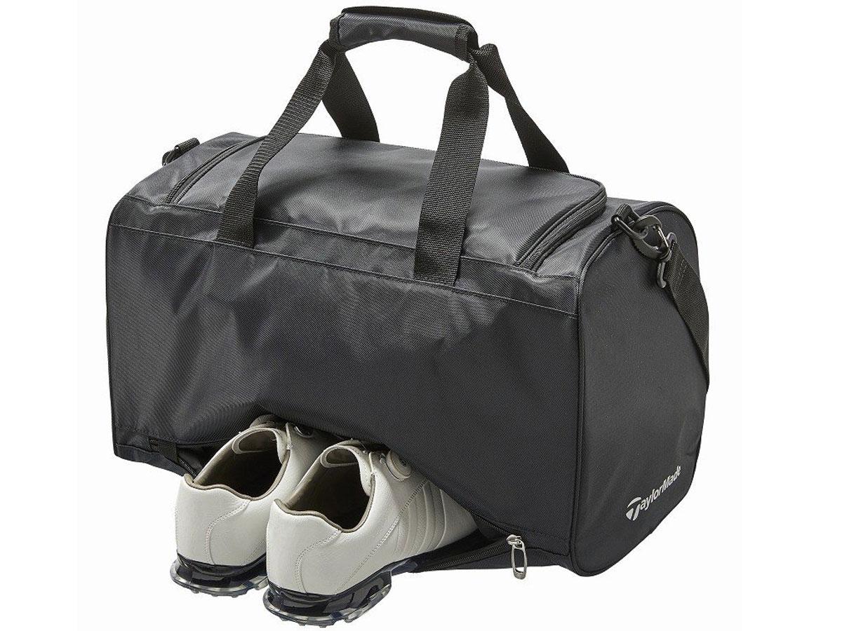 Túi xách chơi golf