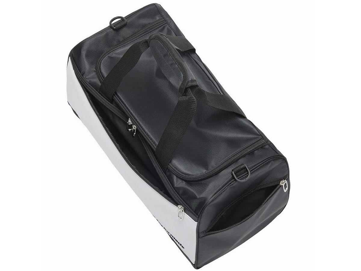 Túi xách thể thao TaylorMade