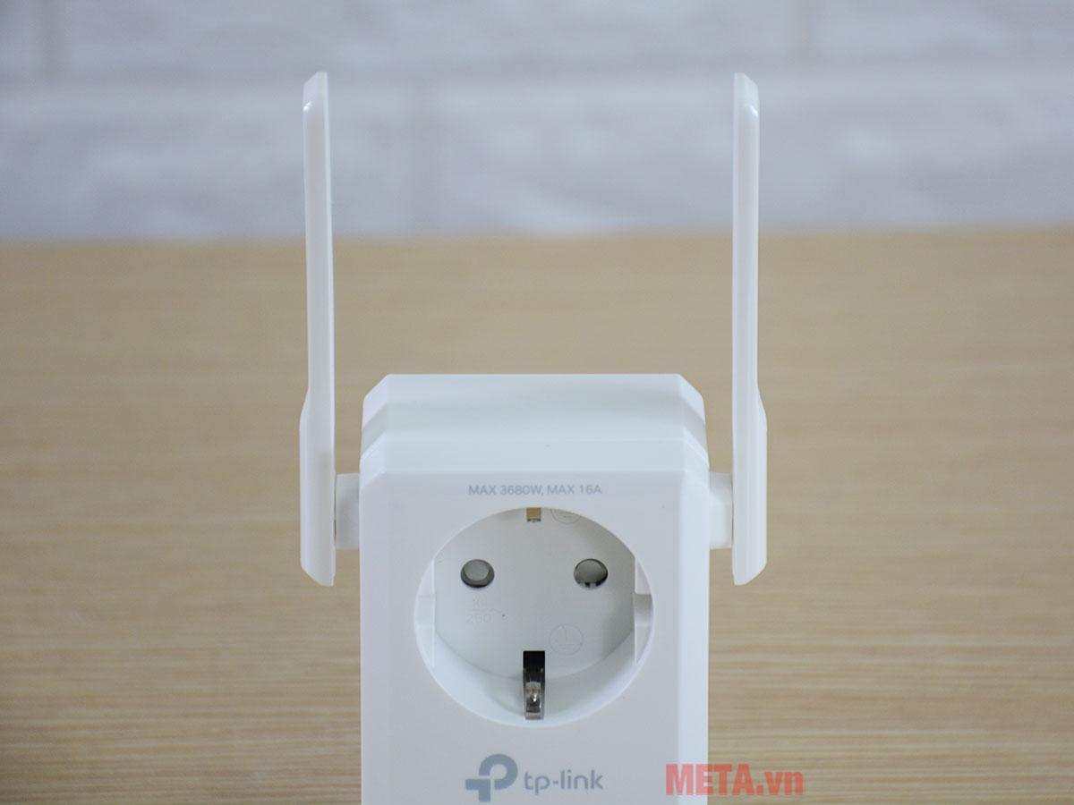 Bộ kích sóng wifi không dây TP-Link