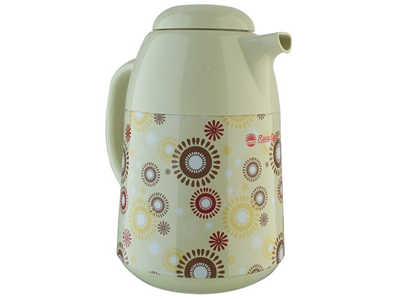 Phích pha trà Rạng Đông 1045
