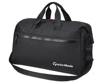 Túi xách golf màu đen