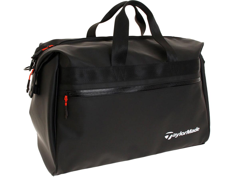 Túi xách golf TaylorMade