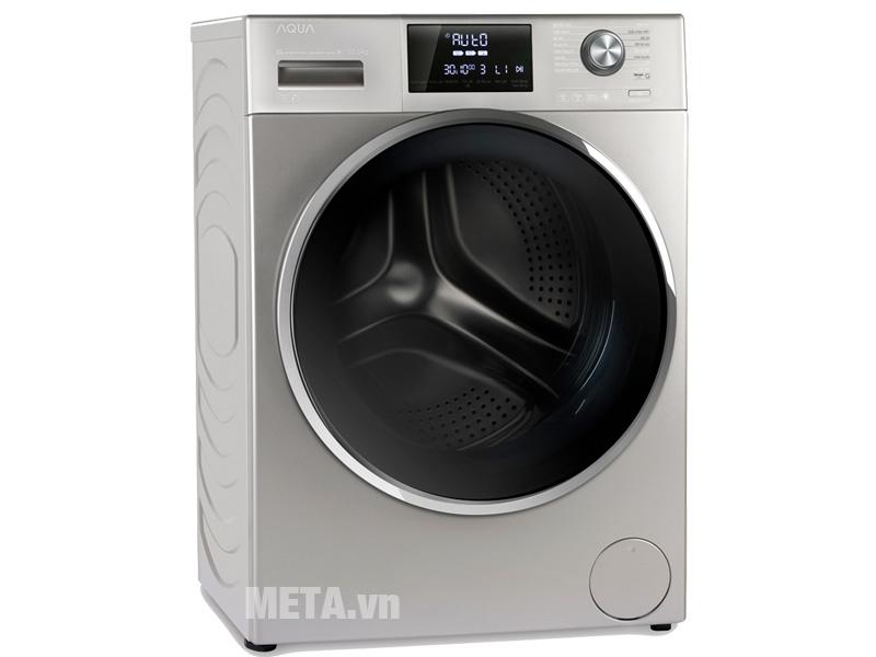 Máy giặt Aqua AQD-DD1050E.S
