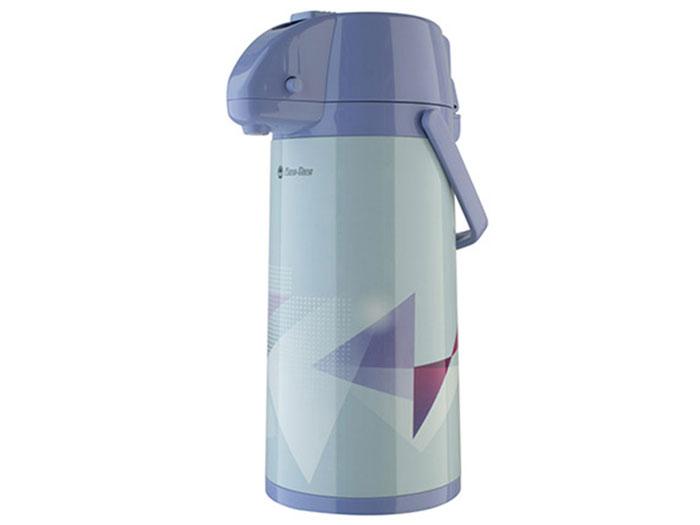 phích bơm nước 2 lít