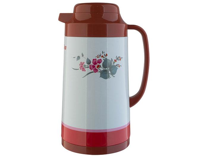 Phích nước pha trà Rạng Đông