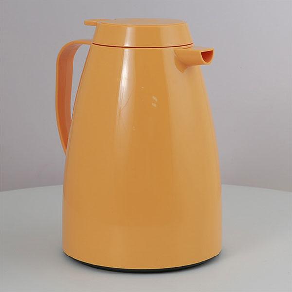 Phích nước pha trà