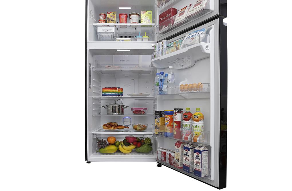 Tủ lạnh LG GN-L702GB