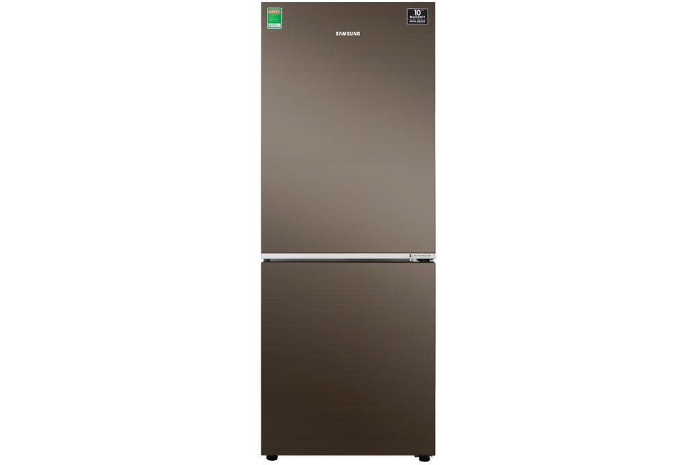Samsung RB27N4010DX/SV