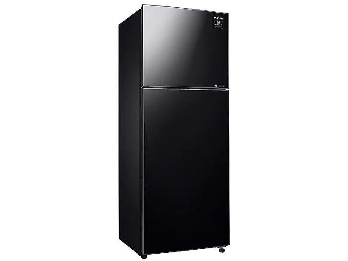 Tủ lạnh Samsung RT38K50822C/SV