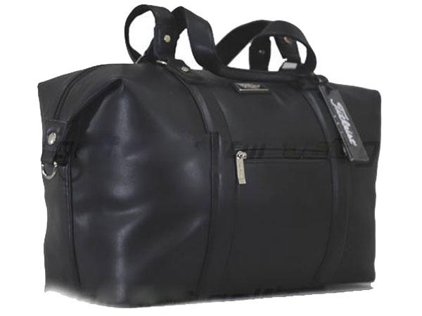 Túi golf Boston Bag