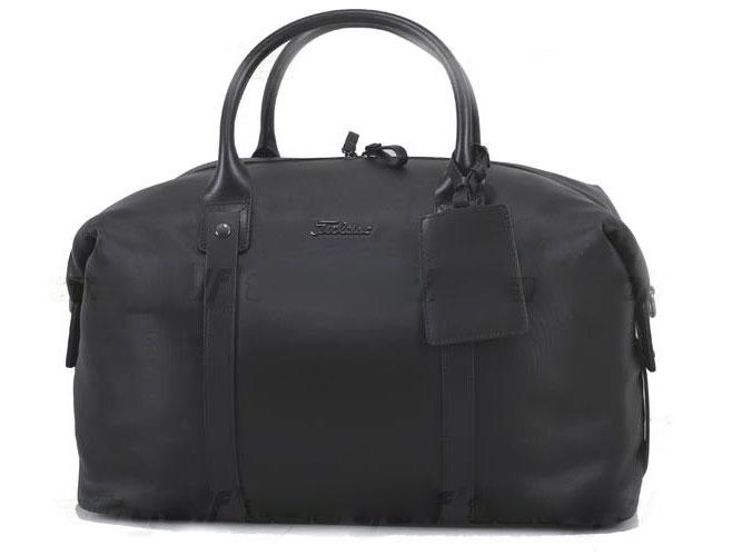 Túi xách Titleist LinksMaster Heritage màu đen