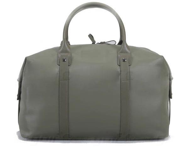 Túi xách Titleist LinksMaster Heritage màu rêu