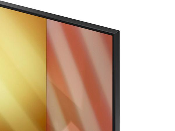 Smart Tivi Samsung QA55Q70TAKXXV
