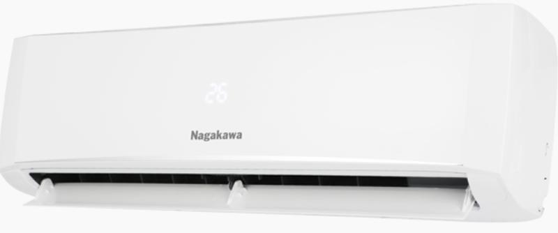 Nagakawa NS-C12R2H06