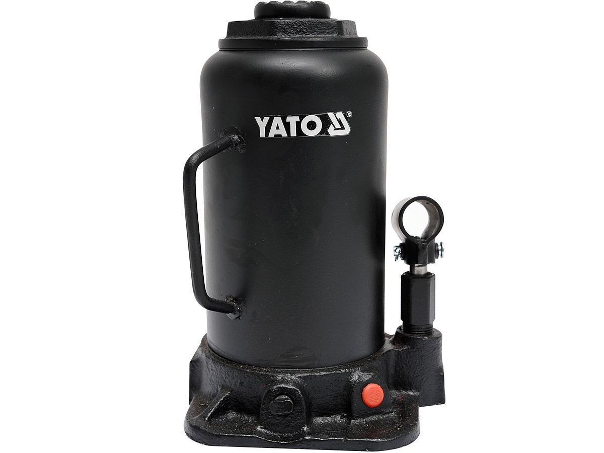 Kích thủy lực Yato YT 17007