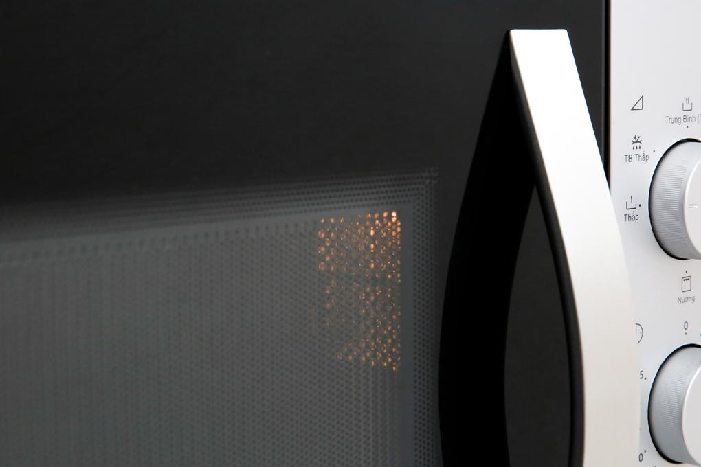 Lò vi sóng Electrolux EMG23K38GB 23 lít